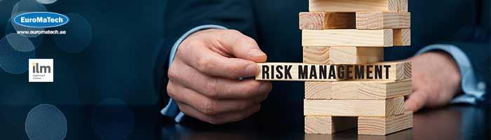 تصميم وتنفيذ خطط إدارة الأزمات واستمرارية الأعمال
