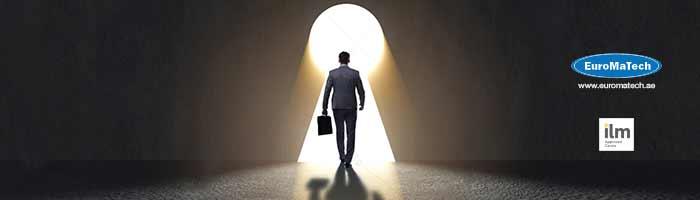 مهارات القيادة والإدارة لغير المديرين