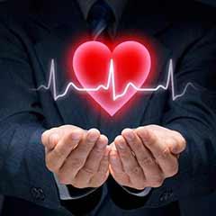 دورات إدارة الرعاية الصحية