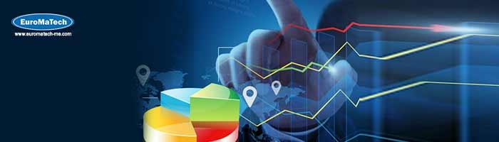 الإدارة المالية لغير الماليين- اونلاين