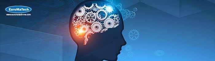 التفكير والتخطيط الاستراتيجي