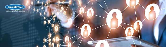 بناء وإدارة وقيادة الفرق الافتراضية الفعالة