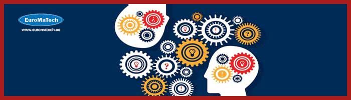 جودة المعلومات والذكاء الإستراتيجي في بناء المنظمات المعاصرة