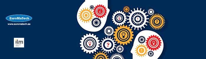 مهارات الذكاء الاستراتيجي وادارة الجودة الاستراتيجية
