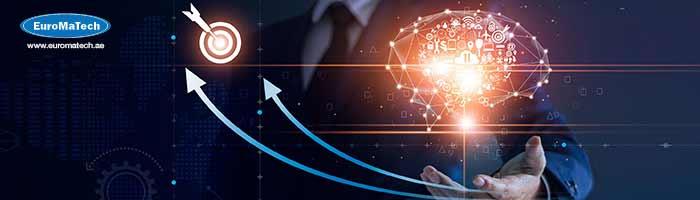 القيادة الافتراضبة للعصر الرقمي - افضل الممارسات والمنهجيات