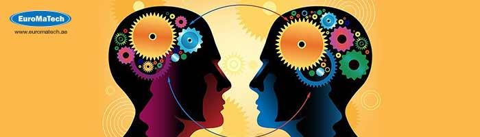 الاتصالات المتقدمة في بيئة الأعمال