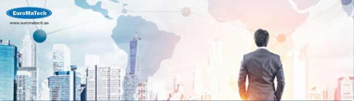 قيادة وإدارة الأعمال العالمية ( GLAM )