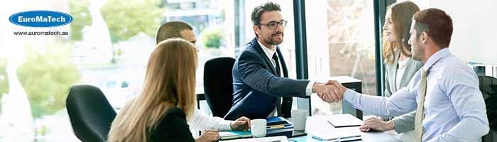 التفاوض الفعال والإقناع والتفكير النقدي