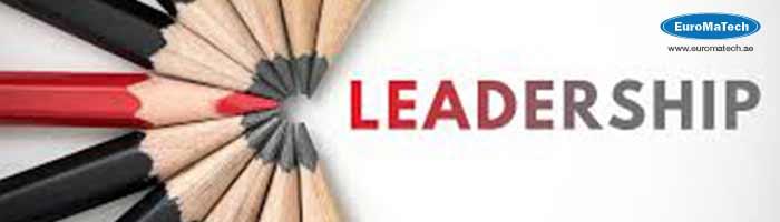 القيادة من خلال التأثير الاجتماعي والذكاء العاطفي