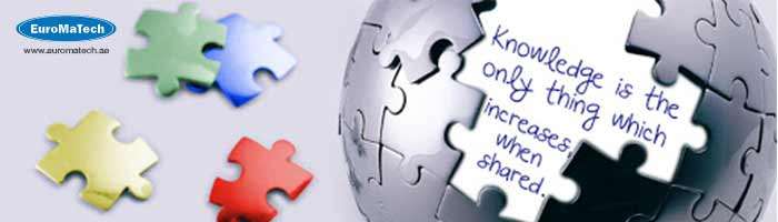 أفضل الممارسات في إدارة المعرفة والتعلم التنظيمي