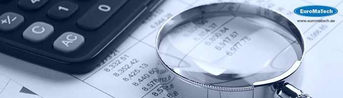 أساسيات المحاسبة القضائية ومراقبة الاحتيال