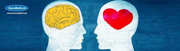 الذكاء العاطفي للإدارة والقيادة الناجحة