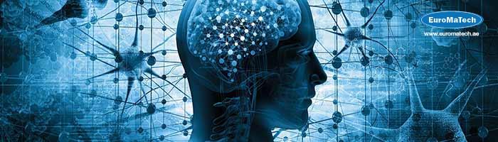 تطوير مهارات التفكير المتعددة الأبعاد