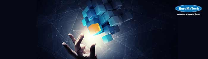 استشراف المستقبل وقيادة الفكر الإستراتيجي وابتكار الاعمال