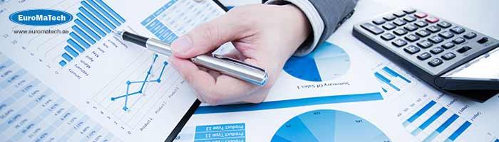 أساسيات المالية والمحاسبة للمدراء غير الماليين