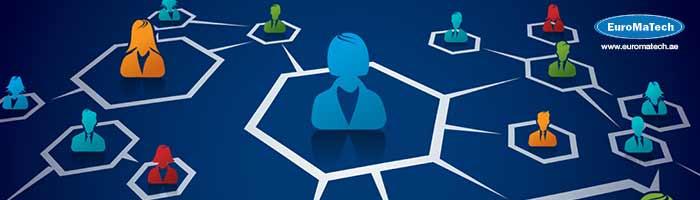 برنامج تغييـر وتنمية الثقافة التنظيميّـة