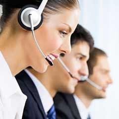 دورات وبرامج خدمة العملاء
