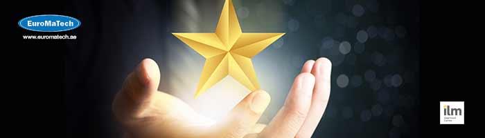 إدارة التميز في بلورة التمايز في منظمات الأعمال