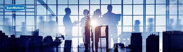 معايير الموثوقية والنزاهة والشفافية في العمل