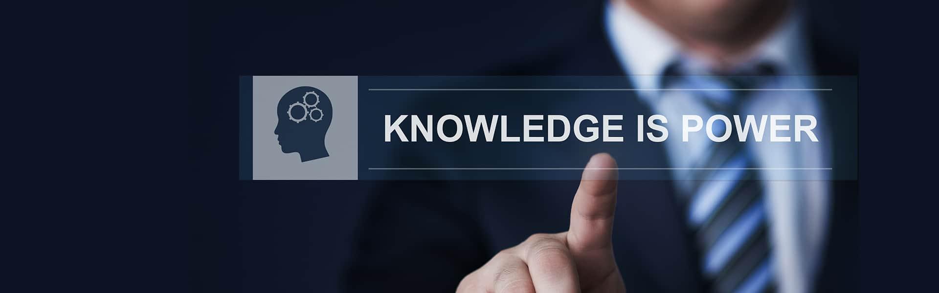 World Class Training Courses & Seminars